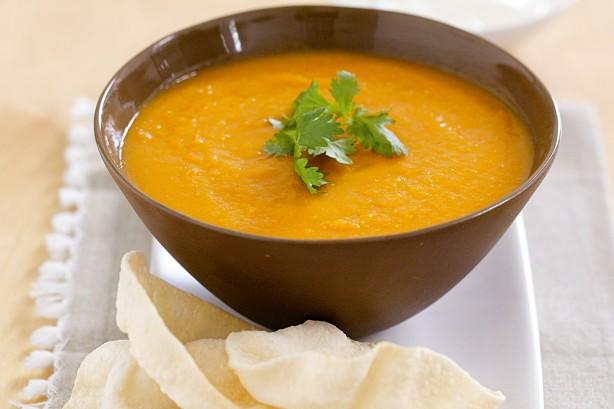 spicy-lentil-soup-17929_l