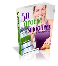 20100519112357_5106_50_groene_smoothies