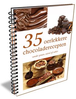 oerlekkere-chocoladerecepten