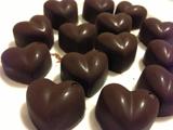 chocola-bonbons