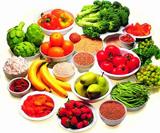 endometriose-dieet