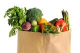 gezond-eten-budget