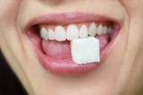 suiker-ongezond
