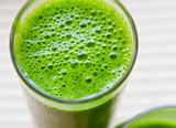 supergroen-groene-smoothie-recept