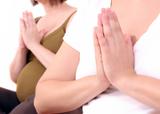 zwanger-met-endometriose
