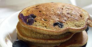 blueberry-buckwheat-pancakes-edited