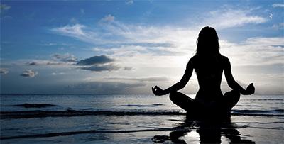 endometriose-accepteren-mindfulness