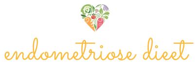 Endometriose dieet